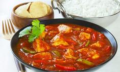 Готовим паприкаш: рецепт национальной кухни