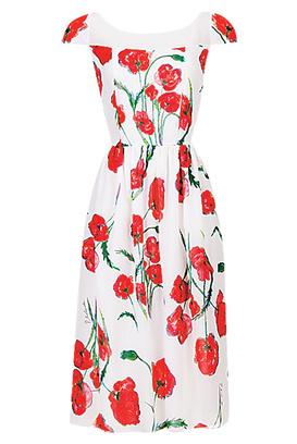 Платье Renata Litvinova for Zarina, 2790 р.