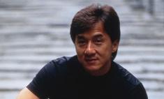 Журналисты похоронили Джеки Чана