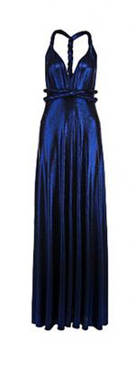 платья для нового года