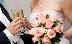Выбор ресторана для свадебного банкета