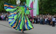 Бесплатные мероприятия на Платоновском фестивале и в День России