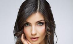 Советы по удалению волос на лице