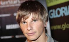 Экс-жена Аршавина грозит ему арестом