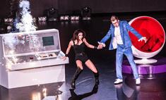 «Танцы» на ТНТ: чем сейчас занимаются бывшие участники