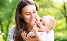Я решила стать матерью: с чего начать?