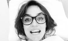 Алена Водонаева: «Не комментирую чужую личную жизнь»