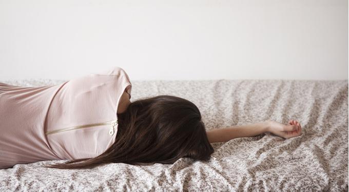 «Больше всего на свете я боюсь детей»: психологическое бесплодие