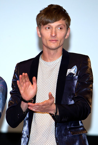 Павел Воля отменил концерт в Воронеже