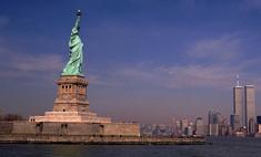 Америка: встретить Шварценеггера и аплодировать фонтану