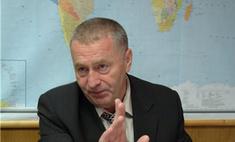 В Госдуму внесли законопроект об отмене перевода часов