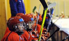Российские хоккеисты отыграли поражение в Ванкувере