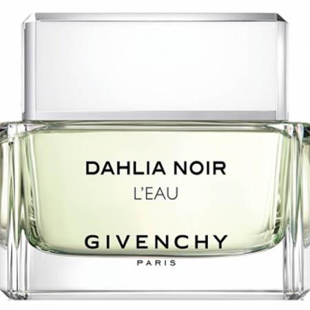 Givenchy, Dahlia Noir L`Eau EDT