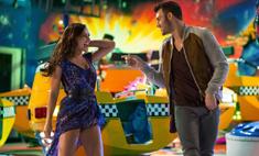Кино в Саратове: свадьба или революция?