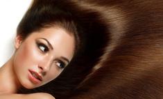 Биоламинирование волос: советы стилистов