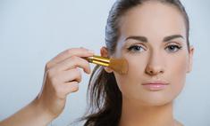 Создаем безупречную кожу с помощью маскирующих средств для лица