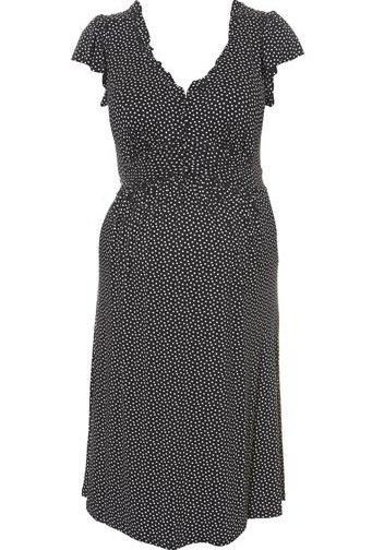Платье для беременных, Topshop