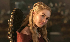 Актриса «Игры престолов» рассказала о дальнейшей судьбе героини