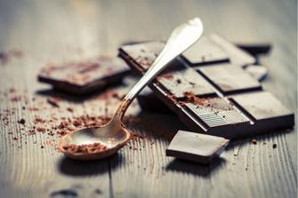 Наше пищевое поведение во многом зависит от нашего эмоционального состояния