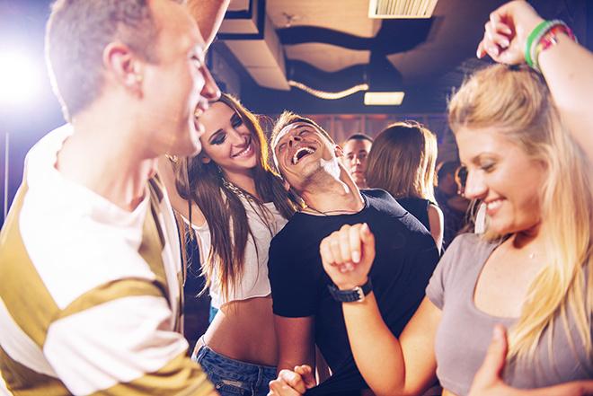 Куда сходить в Ростове: подборка самых жарких вечеринок июня