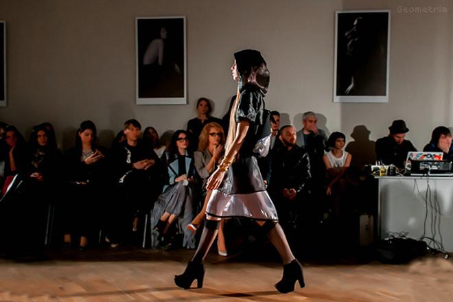 В Краснодаре впервые пройдет неделя высокой моды