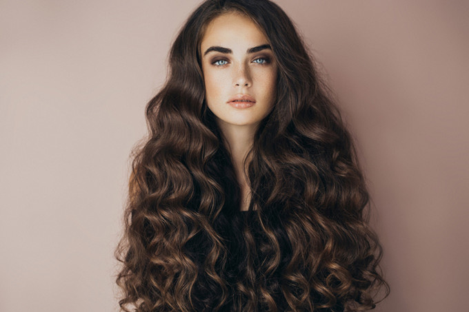 Dominican Hair Style: Что скрывают наши волосы?