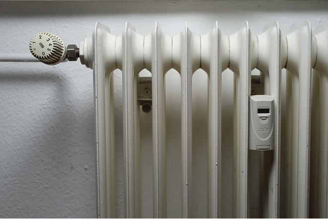 Как отказаться от отопления