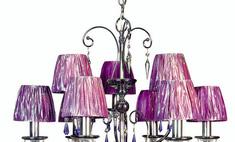 Освещение гостиной и прихожей: советы