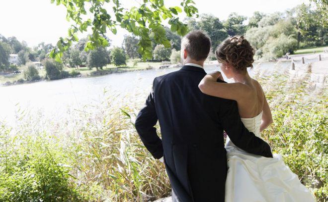 Магнитогорск, свадьба, конкурс, специалисты