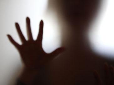 Призрак Джима Моррисона вернулся в дом своего детства