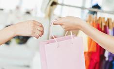 Ученые выяснили: стресс нельзя снимать походами по магазинам