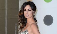 Brit Awards 2013: самые яркие звезды на ковровой дорожке