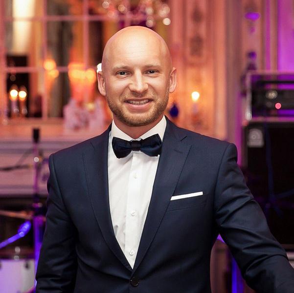 Роман Третьяков сделал унизительное объявление про свою экс-возлюбленную Ольгу Бузову