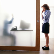 Оставаться на работе или увольняться?