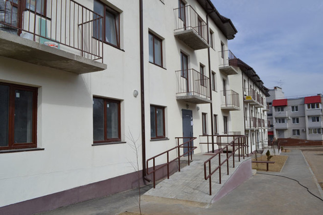 Анализ рынка недвижимости Волгограда