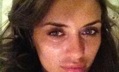 Виктория Боня: «Я стала брюнеткой!»