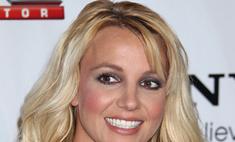 Бритни Спирс стала самой богатой певицей по версии Forbes