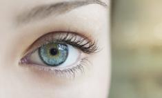Ученые: женщины влюбляются с шестого взгляда, а не с первого