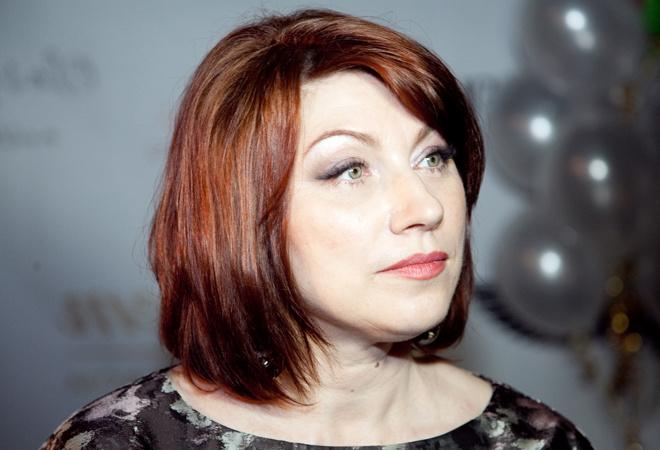 Роза Сябитова: фото