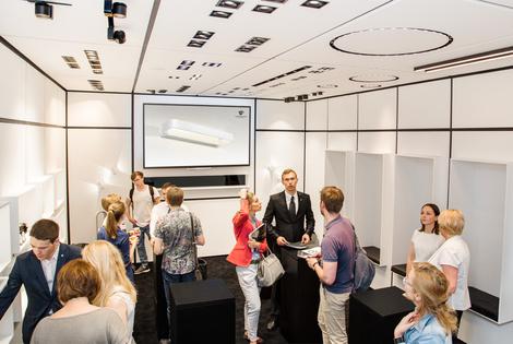 Компания Centrsvet.ru награждена дипломом | галерея [1] фото [12]