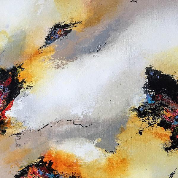 Добавляем цвета в интерьер | галерея [1] фото [2]