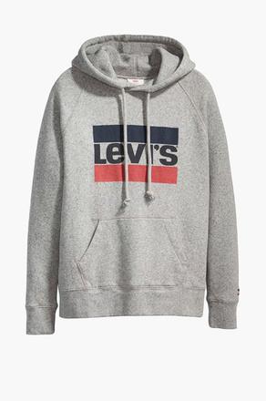 Levi's, 4900 р.