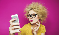 Лифтолуки и фитоняшки: что говорит о тебе твоя страничка в соцсети