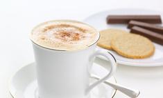 Кофе с молоком – для истинных гурманов: польза и вред изысканного напитка