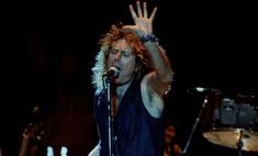 Британцы назвали лучшие рок-песни всех времен