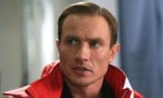 Топ-100 самых желанных мужчин мира: Роман Костомаров