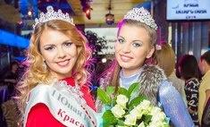 «Краса Татарстана – 2015»: выбери самую достойную!