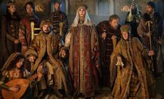 11 сериалов, по которым можно изучать историю России
