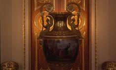 На аукционе в Лондоне китайская ваза продана за $69 млн
