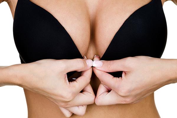 Борьба с раком груди